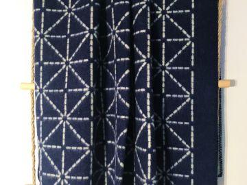 Одеяло шерстяное Klippan 114 1505